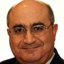 Bassam Zarkout