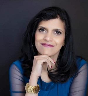 Beena Ammanath, Deloitte Consulting
