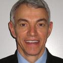 Bob Covello