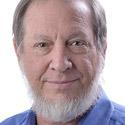 Robert Hinden