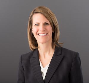 Jennifer Carney