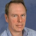 Craig Le Clair