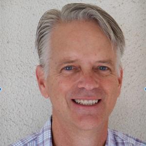 Bob Quillin, Oracle