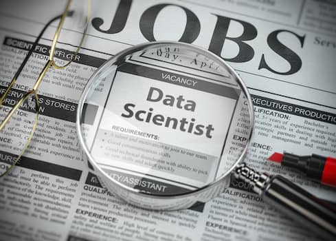 From AI to Teamwork: 7 Key Skills for Data Scientists