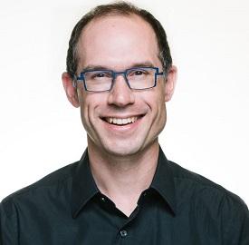 Daniel Spoonhower