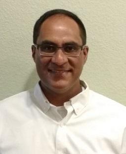 Raj Raman, UnisysImage: Unisys