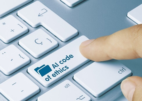 Image: momius - stock.adobe.com