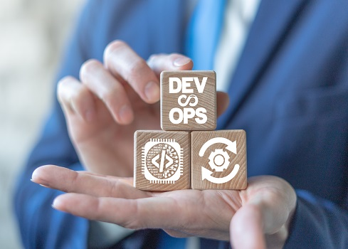 Making CI/CD Work for DevOps Teams
