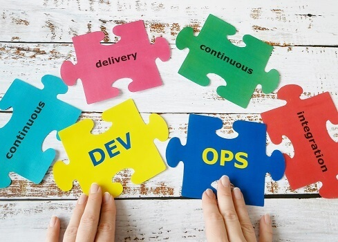 What's Holding DevOps Back?