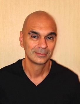 Konstantinos Karagiannis, Protiviti