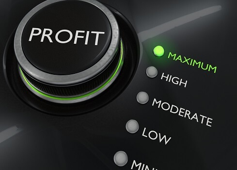 Ways to Make IT a Profit Center