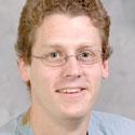 Dr. Donald Voltz
