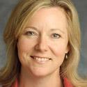 Elaine Beeman