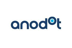 Image: Anodot