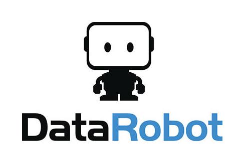 Image: DataRobot