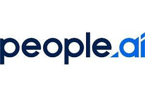 Image: People.ai