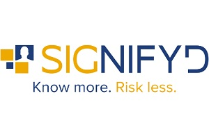 Image: Signifyd