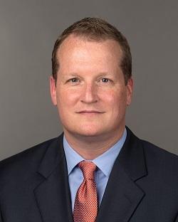 Robert Foehl