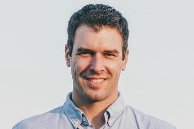 Brent Austin, Liberty Mutual