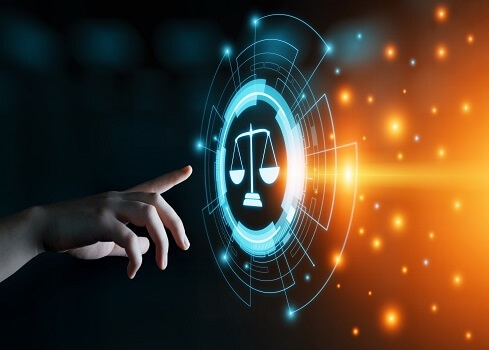 What Lawyers Want Everyone to Know About AI Liability