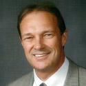 Michael Finneran