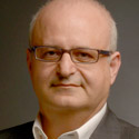 George Baroudi