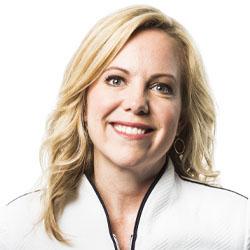 Alysa Taylor, Microsoft
