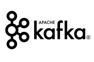 Image: Apache Foundation