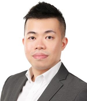 Lian Jye Su, ABI Research