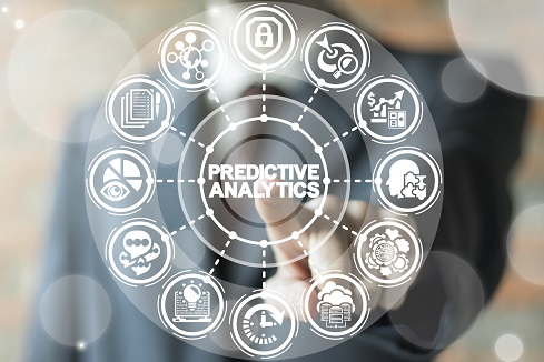 How IT Can Get Predictive Analytics Right