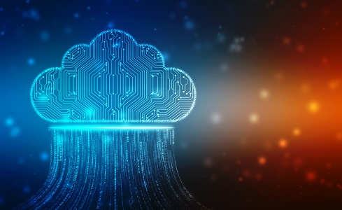 Predictions for Cloud Computing in 2020