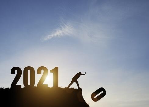 Image: Dilok - stock.adobe.com