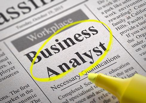 تصویر: tashatuvango - stock.adobe.com