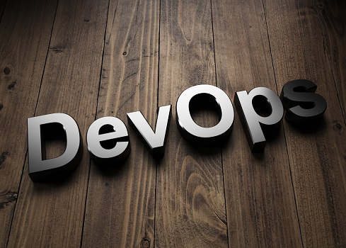 Why DevOps Will Have To Change This Year