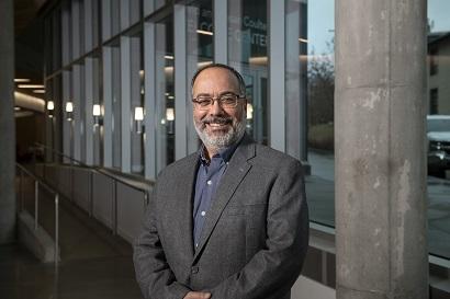 Hasan Yasar, Carnegie Mellon University