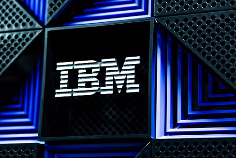 IBM Speaks on Growing Hybrid Cloud, AI, & Quantum Computing