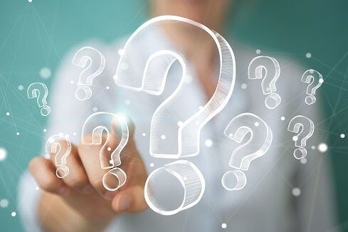 4 Career Questions Every IT Professional Should Ask