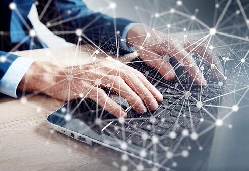 Okta Outlines Growth Plan for Serving the Enterprise - InformationWeek