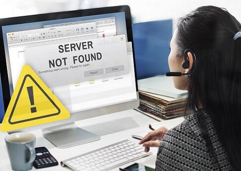 Image: Rawpixel.com - stock.Adobe.com