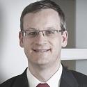 Jonathan Marek