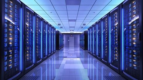 Slash Data Center Costs by Optimizing Hardware Investments - InformationWeek