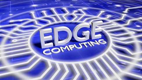 What's Holding Back Edge Computing for Enterprises? - InformationWeek