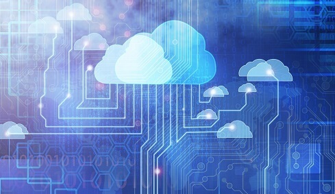 3 Tips to Recognize Hidden Costs of the Cloud