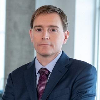 Willem van Hoeve, Carnegie Mellon University