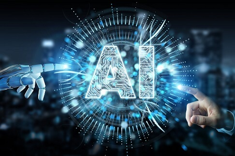 AI Liability Risks to Consider