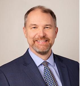 Bill Lawrence, SecurityGate.io