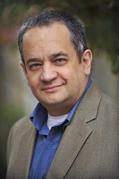 Juan Orlandini, Insight Enterprises