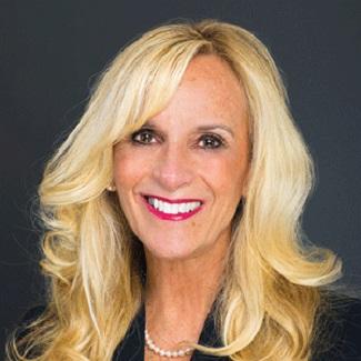 Liz Tluchowski, World Insurance