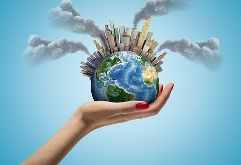 Why IT Should Be the Next Focus of Your Sustainability Efforts