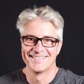 Andrew Larkin